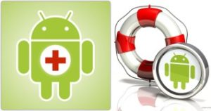 android-recover2