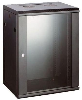 armario rack 15u