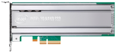 intel-enterprise-ssd
