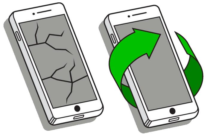 iphone-7-plus-reacondicionado