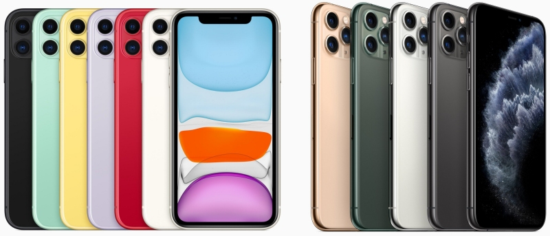 iphone11-colors