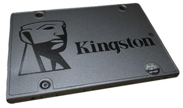 kingston_A400