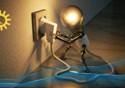 Tecnologías para ahorrar en las facturas del hogar