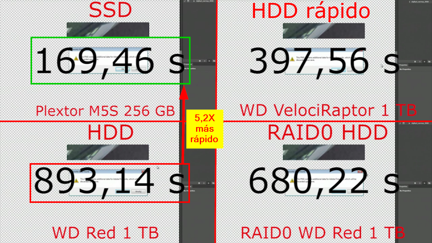 photoshop-hdd-vs-ssd