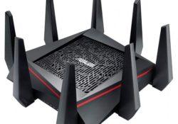 Por qué deberías comprar un router Wi-Fi