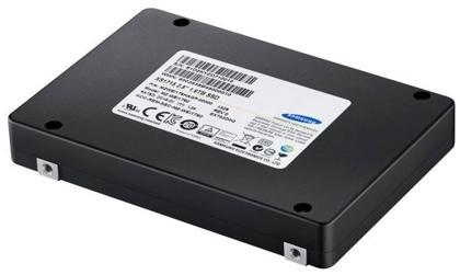 samsung-enterprise-ssd