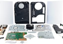 Discos SSD para PS5